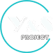 Y&S Project