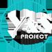 Архітектурне бюро Y&S Project